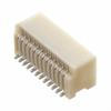 Rectangular Connectors - Arrays, Edge Type, Mezzanine (Board to Board) -- 0533092471-ND - Image