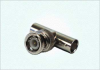 BNC Adapter -- 407210