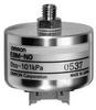 OMRON INDUSTRIAL AUTOMATION - E89-M4 - Pressure Sensor -- 481660