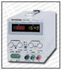 360W, Single Output, Switching D.C. Power Supply - SPS Series -- Instek SPS-2415