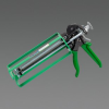 3M™ EPX™ 200, 250, 400 mL Manual Applicator - Image