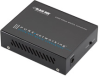 Pure Networking Gigabit Media Converter, Multimode, 850-nm, 0.5 km, SC -- LGC201A