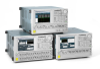 DTG5000 Series -- DTG5078 - Image
