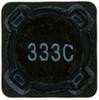 9055009 -Image