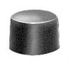 Push Button Caps -- 9138918