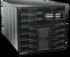 Flex System Enterprise Chassis - Image