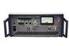 BiPolar Power Supply -- HSA4012
