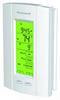 Thermostat -- AQ1000TP2 - Image