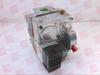 INVENSYS 7200-IPER-S7C ( GAS VALVE 24VAC 60HZ 3.5INCH WC 1/2X3/4INCH NPT ) -Image
