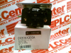 GENERAL ELECTRIC CR305X300A ( AUXILIARY CONTACT KIT 1NO ) -Image