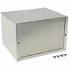 Boxes -- L105-ND -Image