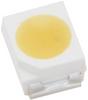 LED Indication - Discrete -- 425-2747-1-ND -Image