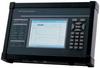 Portable PCM Channel Analyzer -- A0050003 -- View Larger Image