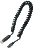 Patch Cable -- HDV-PC