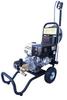 Cam Spray Professional 3000 PSI Pressure Washer -- Model 3000HXS