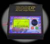 Bantam e-Station BC8DP AC/DC Lipo Charger -- 0-BAN-BC8DP