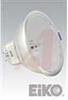LAMP, AUDIO VISUAL, 15 VOLT, 150 WATTS,C8 FILAMENT, GZ6.35 BASE -- 70013052