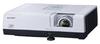 PG-D2710X DLP Projector -- PGD2710X