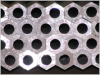 Cold Finished Aluminum -- 6040 - T6**