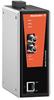 Active Industrial Ethernet ValueLine Media Converter -- IE-MC-VL-1TX-1ST