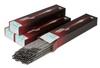 Welding Consumable - Hardfacing -- Wearshield® 15CrMn