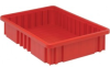Bins & Systems - Dividable Grid Containers (DG Series) - Containers - DG92035 - Image