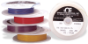Insulated Thermocouple Wire -- TFIR,TFCH,TFCI,TFCC,TFCP,TFCY and TFAL
