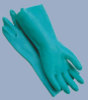 Sol-Vex® Glove -- 68133