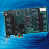 PCI Express 24 Channel Digital I/O Card with Change of State Detection -- PCIe-DIO-24S