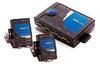 Ethernet Fieldbus Gateway -- MGate MB3180