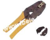 Crimping Tool -- FBTL2027