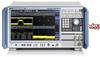 Signal and Spectrum Analyzer -- FSW