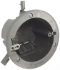 Round Box - Nonmetallic -- 7922RAC