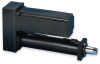 Electric Ball Screw Linear Actuator -- Tac VT™ - Image
