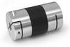 Long Antivibration Flexible Couplings -- S50GL2MA39H1012 -Image