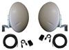 Gateways, Routers -- 2303-EZBR-ULTRA2-LR-ND -Image