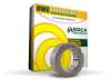 Origin One Way Clutch Bearings (OWC) -- OWC1016GXRZ