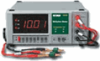 High Resolution Precision Milliohm Meter -- EX380560
