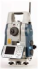 SRX Robotic Total Station -- SRX3