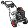 Briggs & Stratton 3400 PSI Pressure Washer -- Model 20275