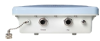 HP Outdoor Bridge and Access Point -- JD899A#ABA