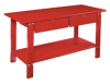 Ranger RWB-2D Heavy-Duty Work Bench -- 136004