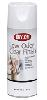 KRYLON CLEAR LATEX LOW ODOR COATING GLOSS -- K07110 - Image