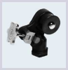 Manual Metal Clamp -- 508933