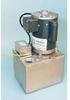 High Volume Condensate Pump -- L4