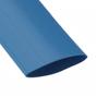Heat Shrink Tubing -- FP-301-1-BLUE-50'-ND -Image