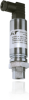 Absolute Pressure Sensor | Absolute Pressure Transmitter | AST4710