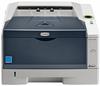 Black & White Printer -- ECOSYS P2135d - Image