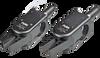 Series 140 Power Gripper, Clamping Diameter 20 mm