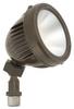 Floodlight Fixture -- MBUL-1L3K-1